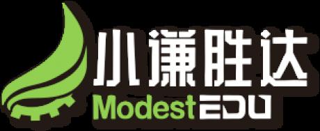 ModestEDU